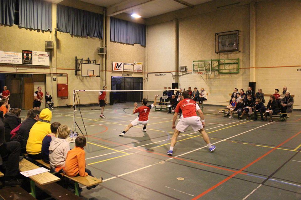 Exhibition_badminton_oupeye_double_messieurs